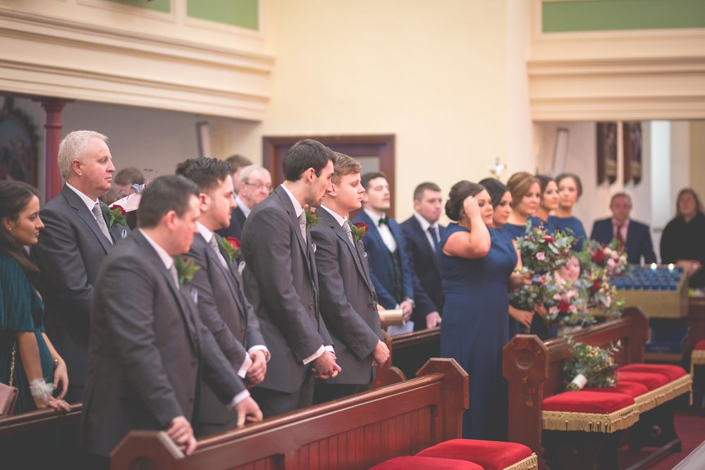 MaryJo_Conor_Mageean_Ceremony-39.jpg