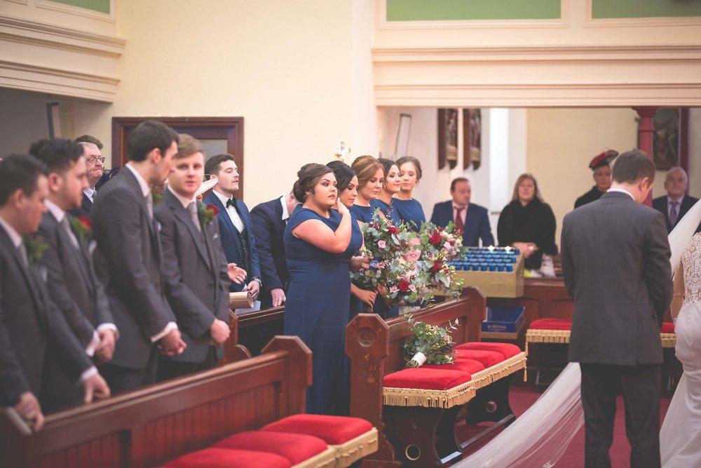 MaryJo_Conor_Mageean_Ceremony-40.jpg