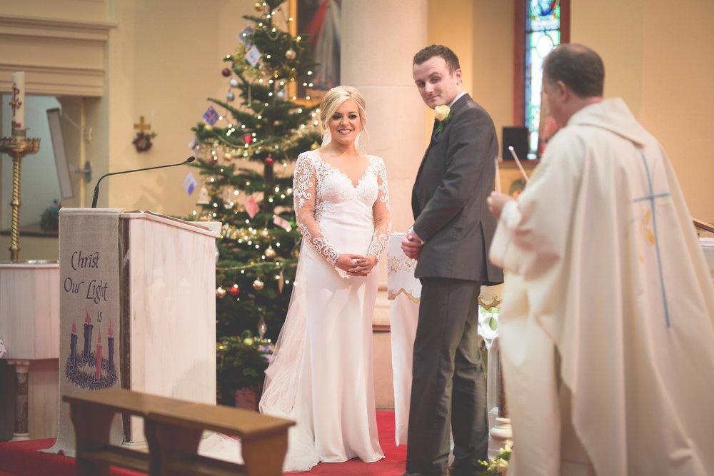 MaryJo_Conor_Mageean_Ceremony-42.jpg