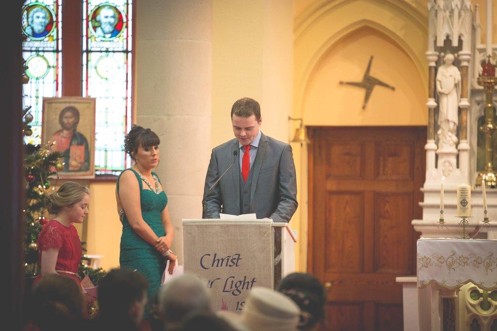 MaryJo_Conor_Mageean_Ceremony-44.jpg