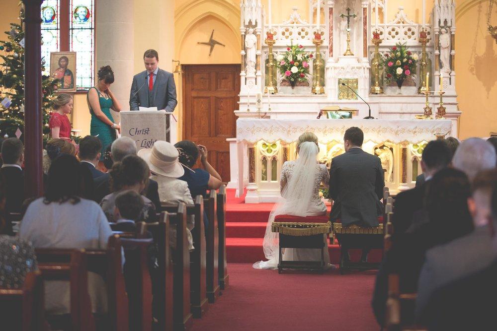 MaryJo_Conor_Mageean_Ceremony-45.jpg