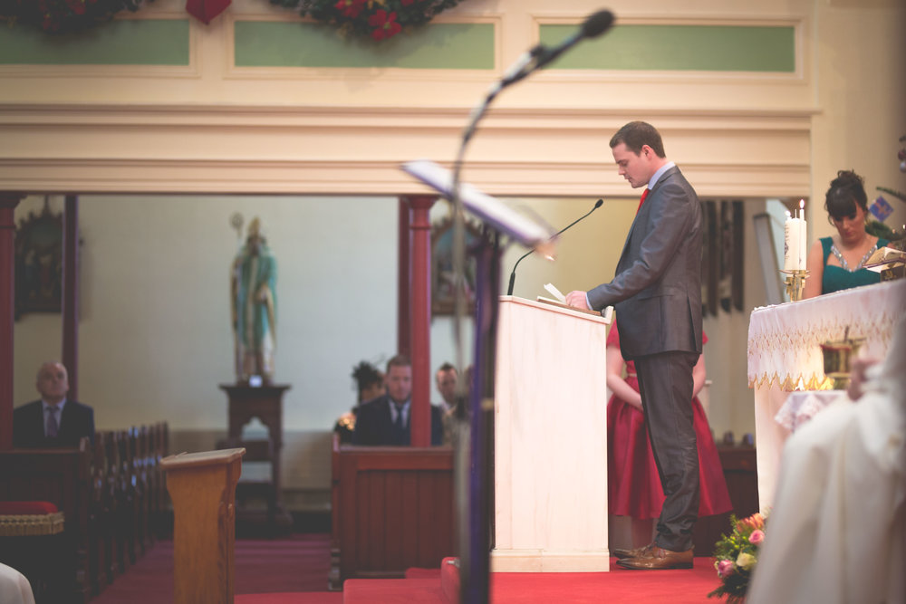 MaryJo_Conor_Mageean_Ceremony-46.jpg