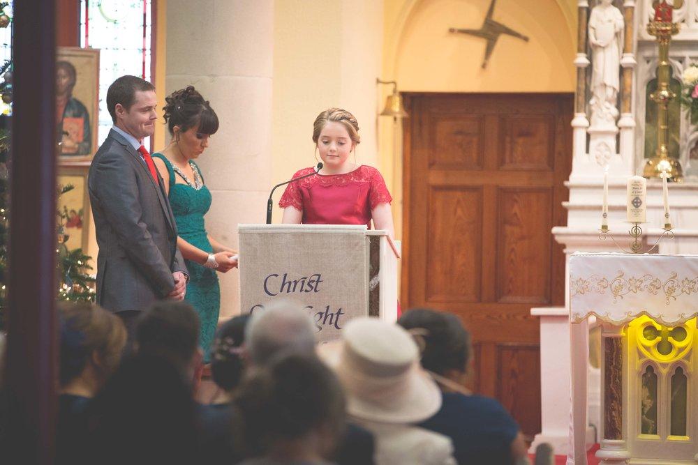 MaryJo_Conor_Mageean_Ceremony-48.jpg