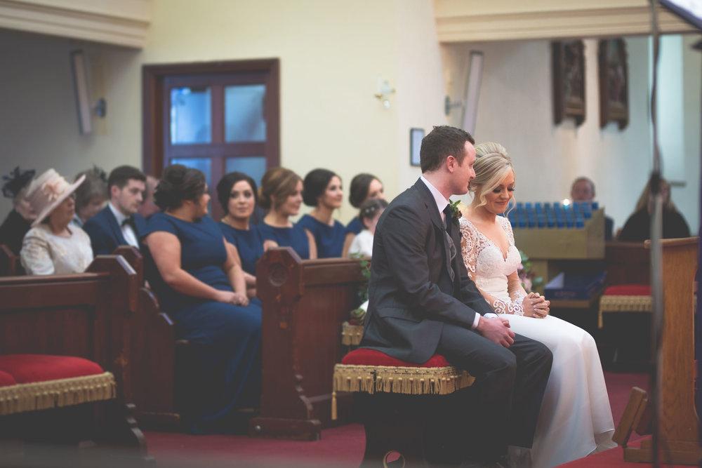 MaryJo_Conor_Mageean_Ceremony-50.jpg