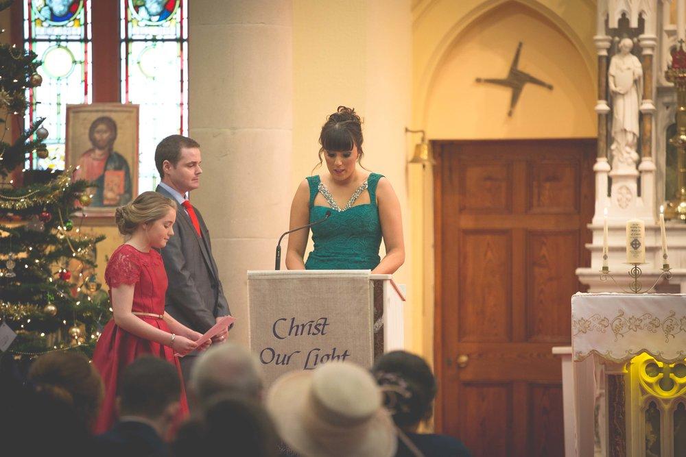MaryJo_Conor_Mageean_Ceremony-52.jpg