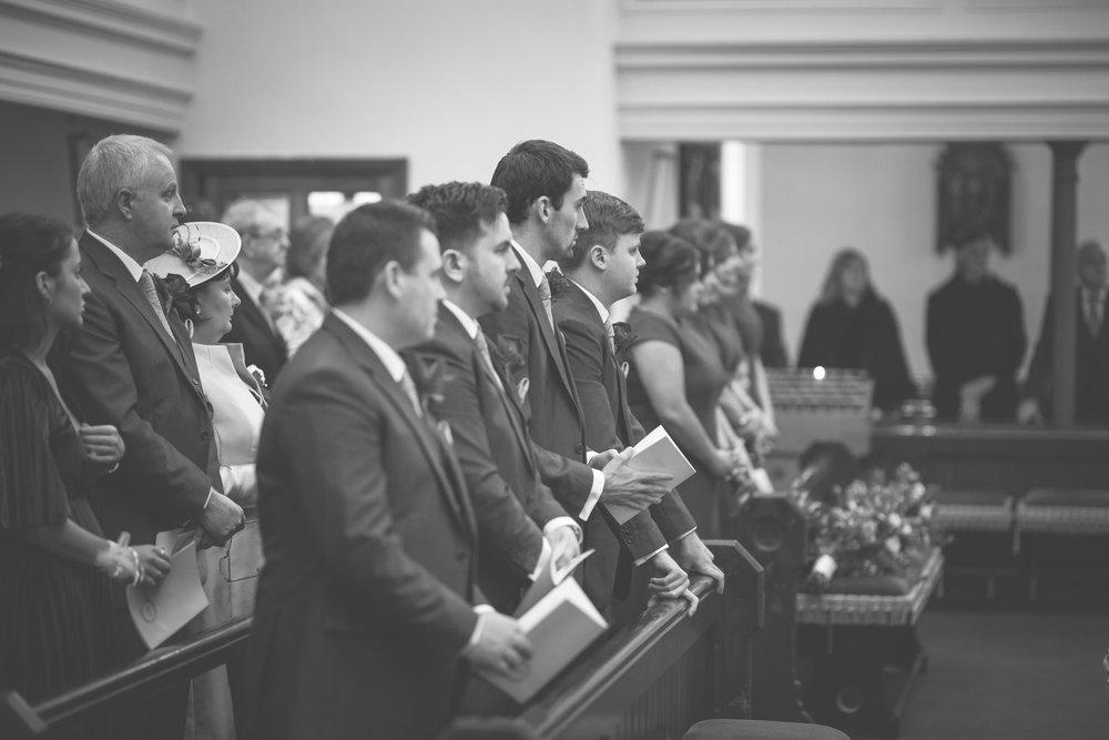 MaryJo_Conor_Mageean_Ceremony-55.jpg