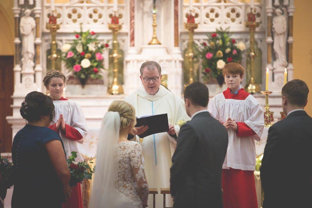 MaryJo_Conor_Mageean_Ceremony-56.jpg
