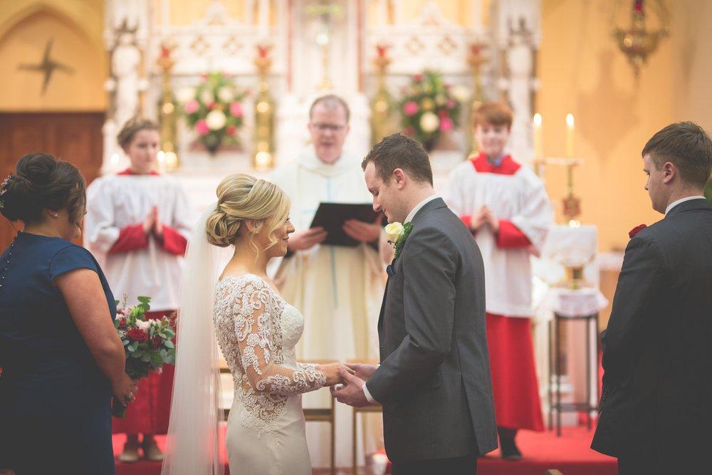 MaryJo_Conor_Mageean_Ceremony-62.jpg