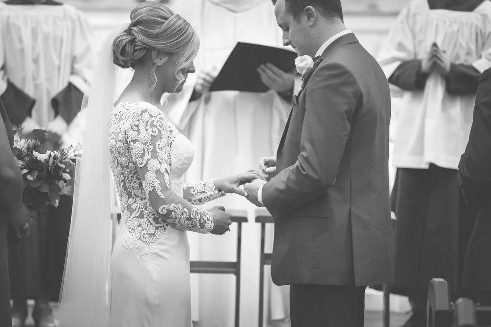 MaryJo_Conor_Mageean_Ceremony-65.jpg