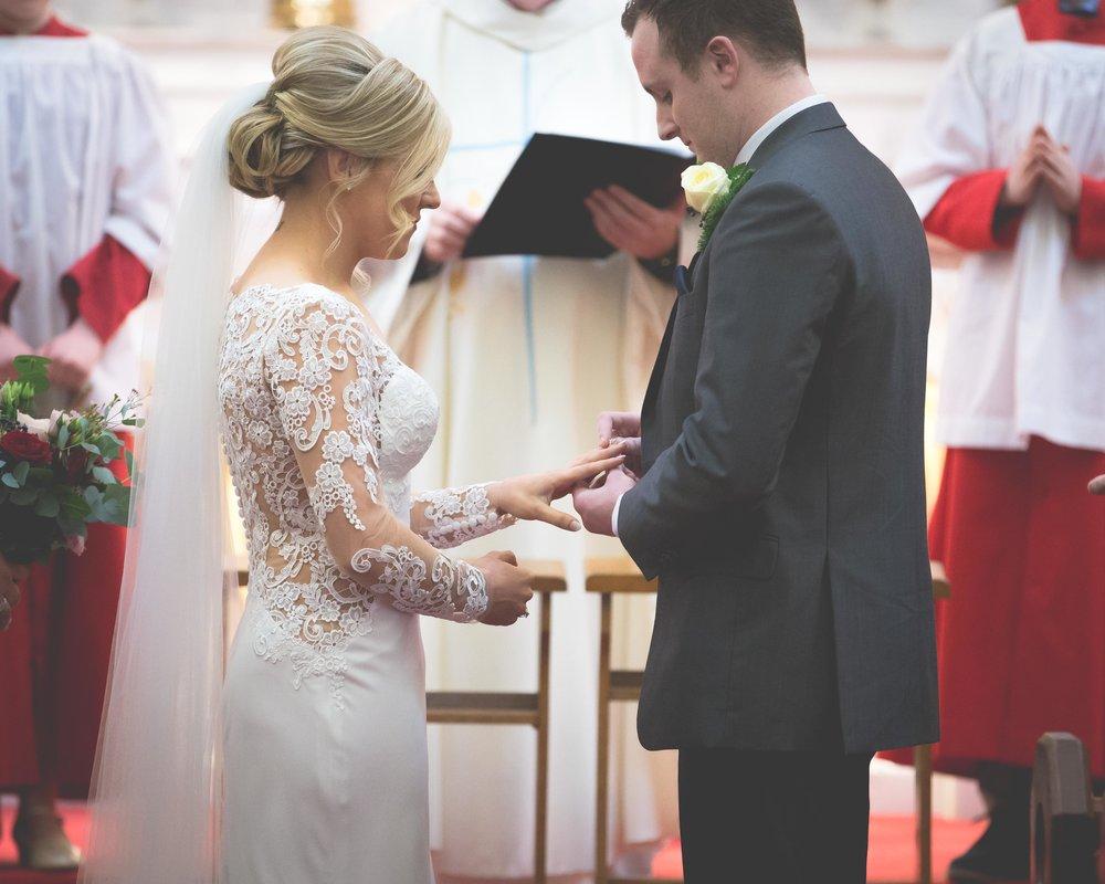MaryJo_Conor_Mageean_Ceremony-66.jpg