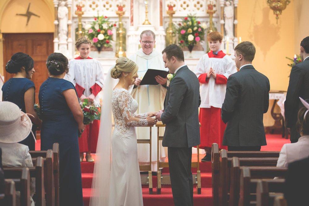 MaryJo_Conor_Mageean_Ceremony-67.jpg