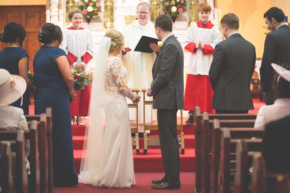 MaryJo_Conor_Mageean_Ceremony-69.jpg