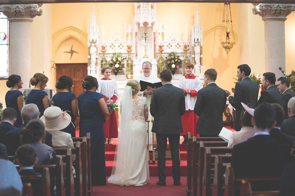 MaryJo_Conor_Mageean_Ceremony-70.jpg