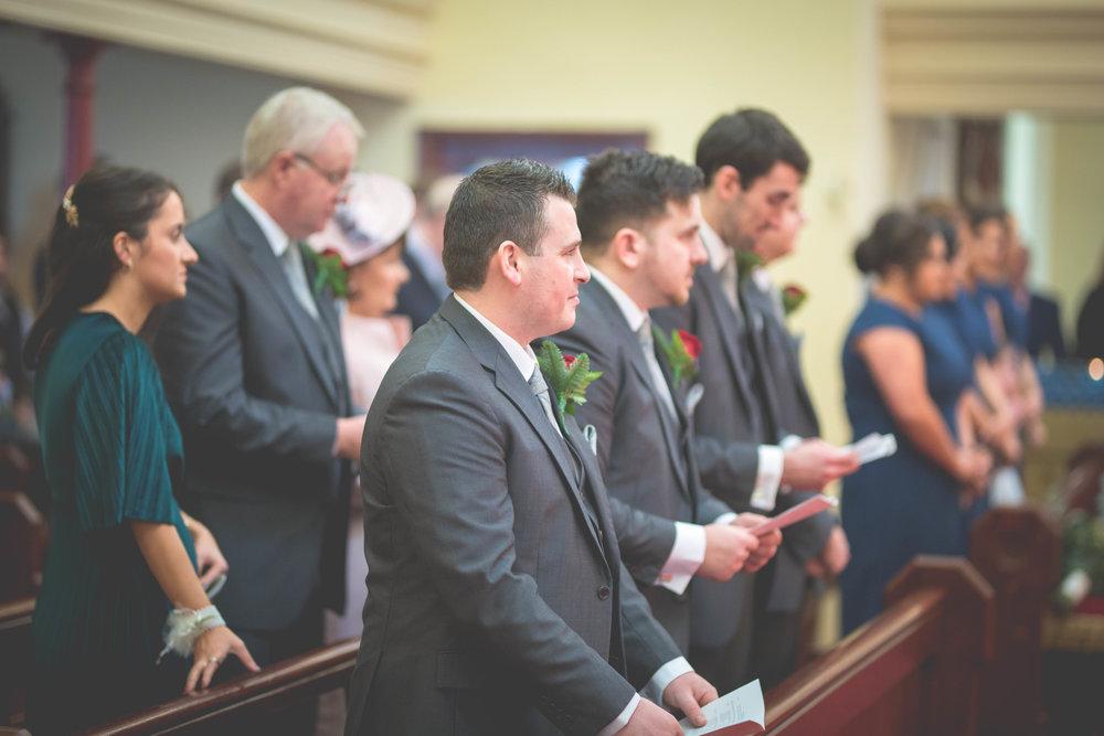 MaryJo_Conor_Mageean_Ceremony-78.jpg
