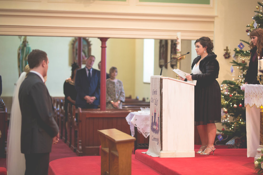 MaryJo_Conor_Mageean_Ceremony-79.jpg