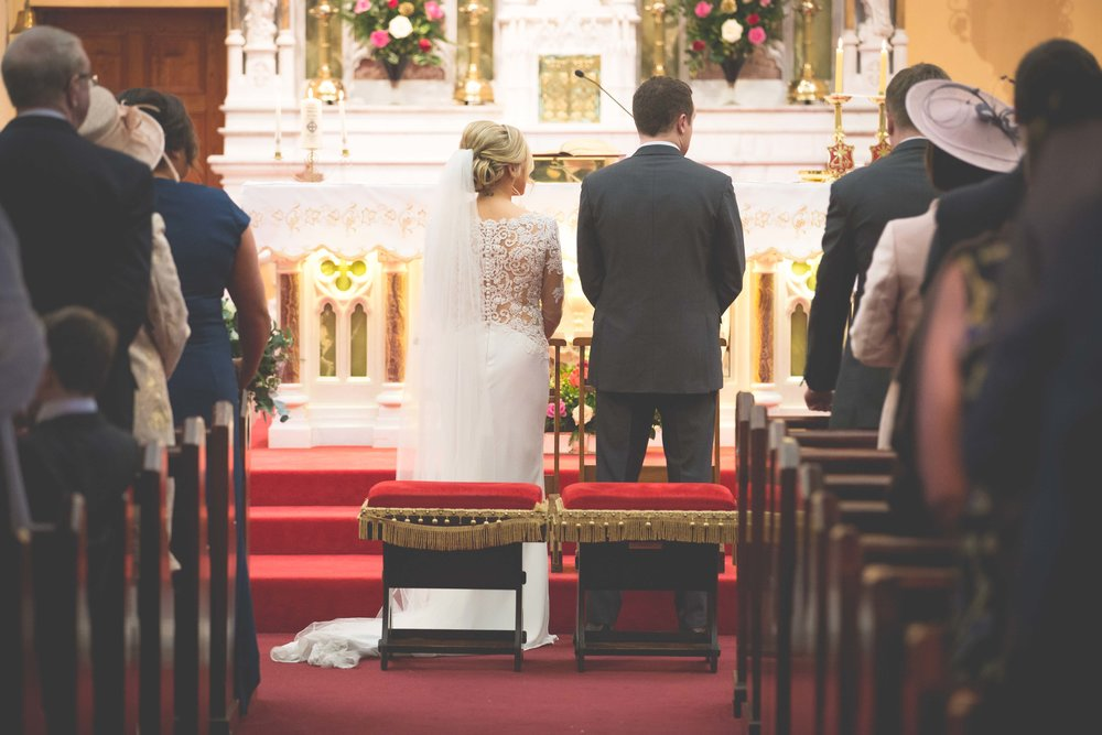 MaryJo_Conor_Mageean_Ceremony-99.jpg