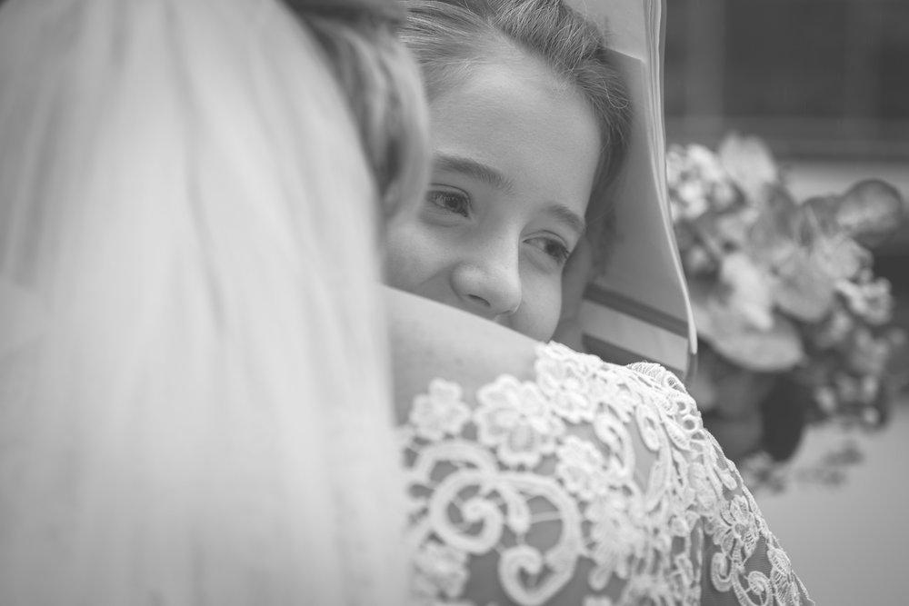 MaryJo_Conor_Mageean_Ceremony-150.jpg