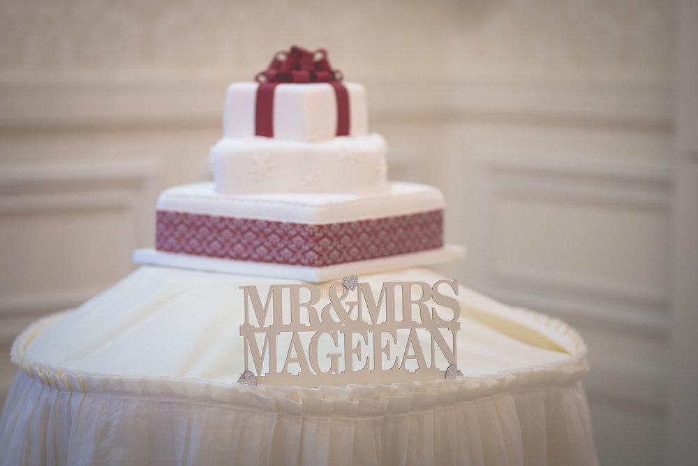 MaryJo_Conor_Mageean_Reception-3.jpg