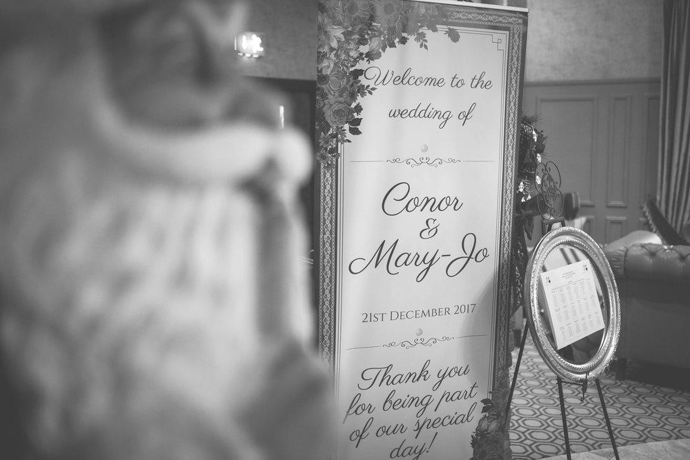 MaryJo_Conor_Mageean_Reception-16.jpg