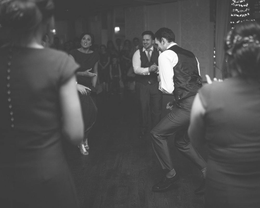 MaryJo_Conor_Mageean_Dancing-6.jpg