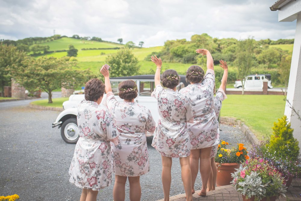 Northern Ireland Wedding Photographer | Brian McEwan Photography | Affordable Wedding Photography Throughout Antrim Down Armagh Tyrone Londonderry Derry Down Fermanagh -10.jpg