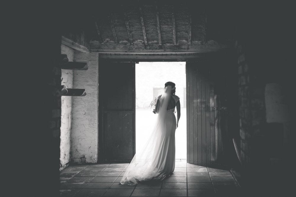 Northern Ireland Wedding Photographer | Brian McEwan Photography | Affordable Wedding Photography Throughout Antrim Down Armagh Tyrone Londonderry Derry Down Fermanagh -19.jpg
