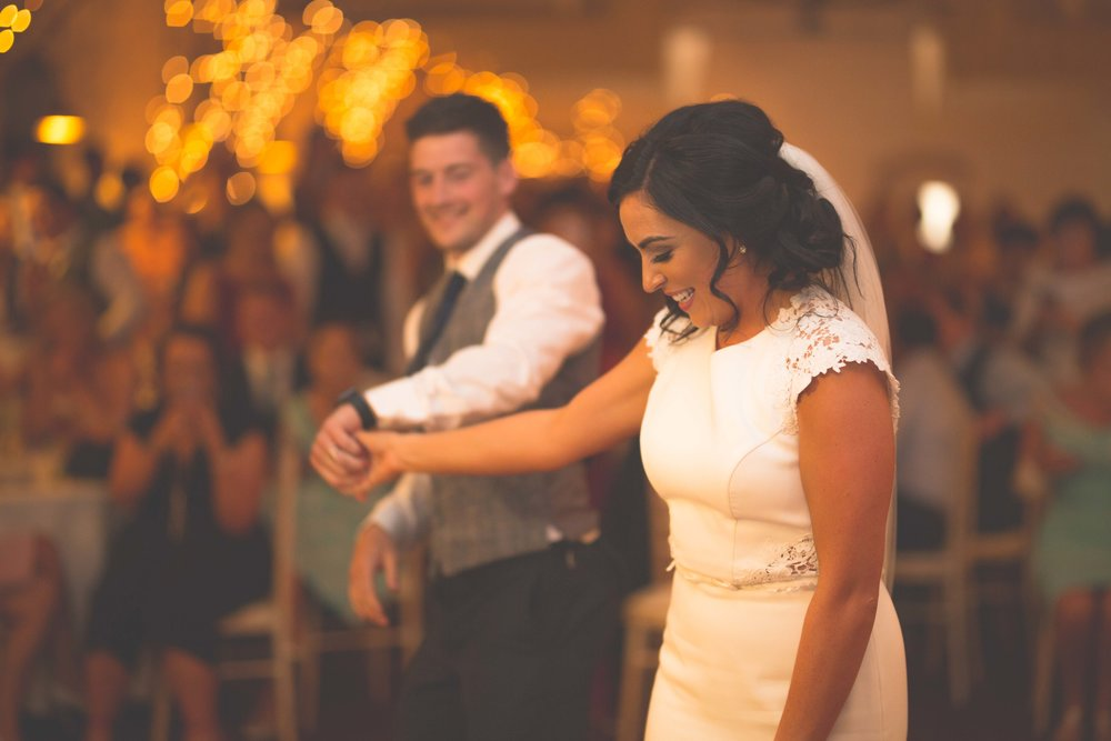 Northern Ireland Wedding Photographer | Brian McEwan Photography | Affordable Wedding Photography Throughout Antrim Down Armagh Tyrone Londonderry Derry Down Fermanagh -20.jpg