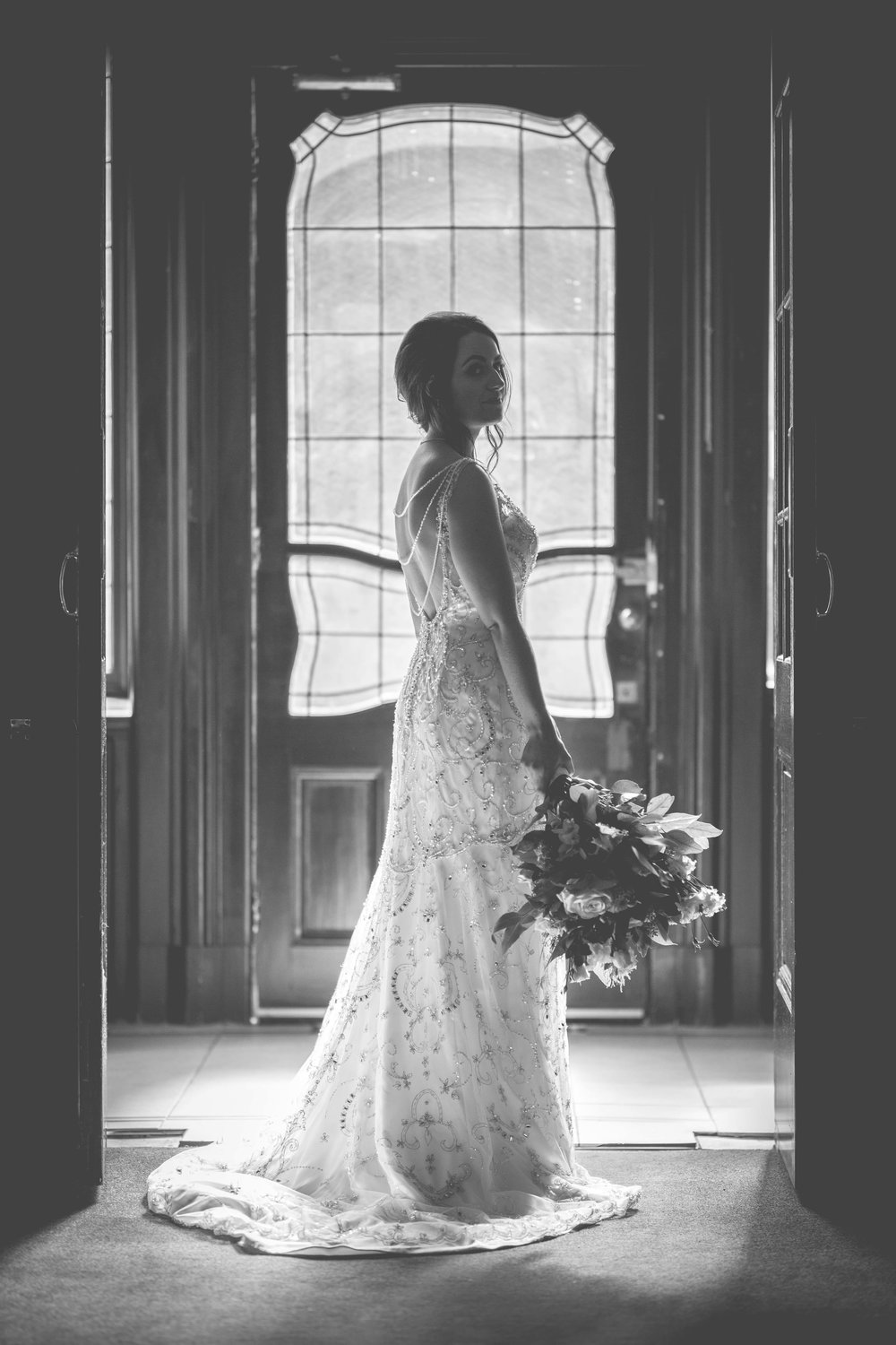 Northern Ireland Wedding Photographer | Brian McEwan Photography | Affordable Wedding Photography Throughout Antrim Down Armagh Tyrone Londonderry Derry Down Fermanagh -22.jpg