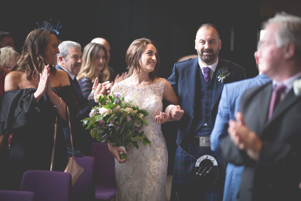 Northern Ireland Wedding Photographer | Brian McEwan Photography | Affordable Wedding Photography Throughout Antrim Down Armagh Tyrone Londonderry Derry Down Fermanagh -29.jpg