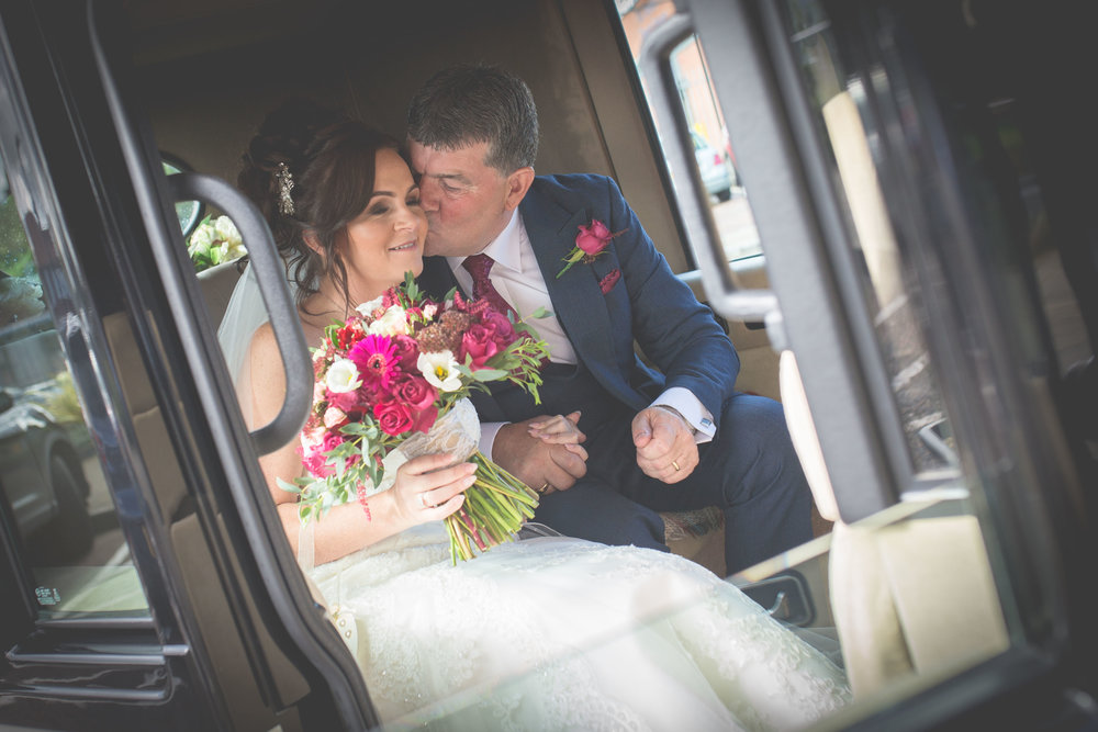 Northern Ireland Wedding Photographer | Brian McEwan Photography | Affordable Wedding Photography Throughout Antrim Down Armagh Tyrone Londonderry Derry Down Fermanagh -37.jpg