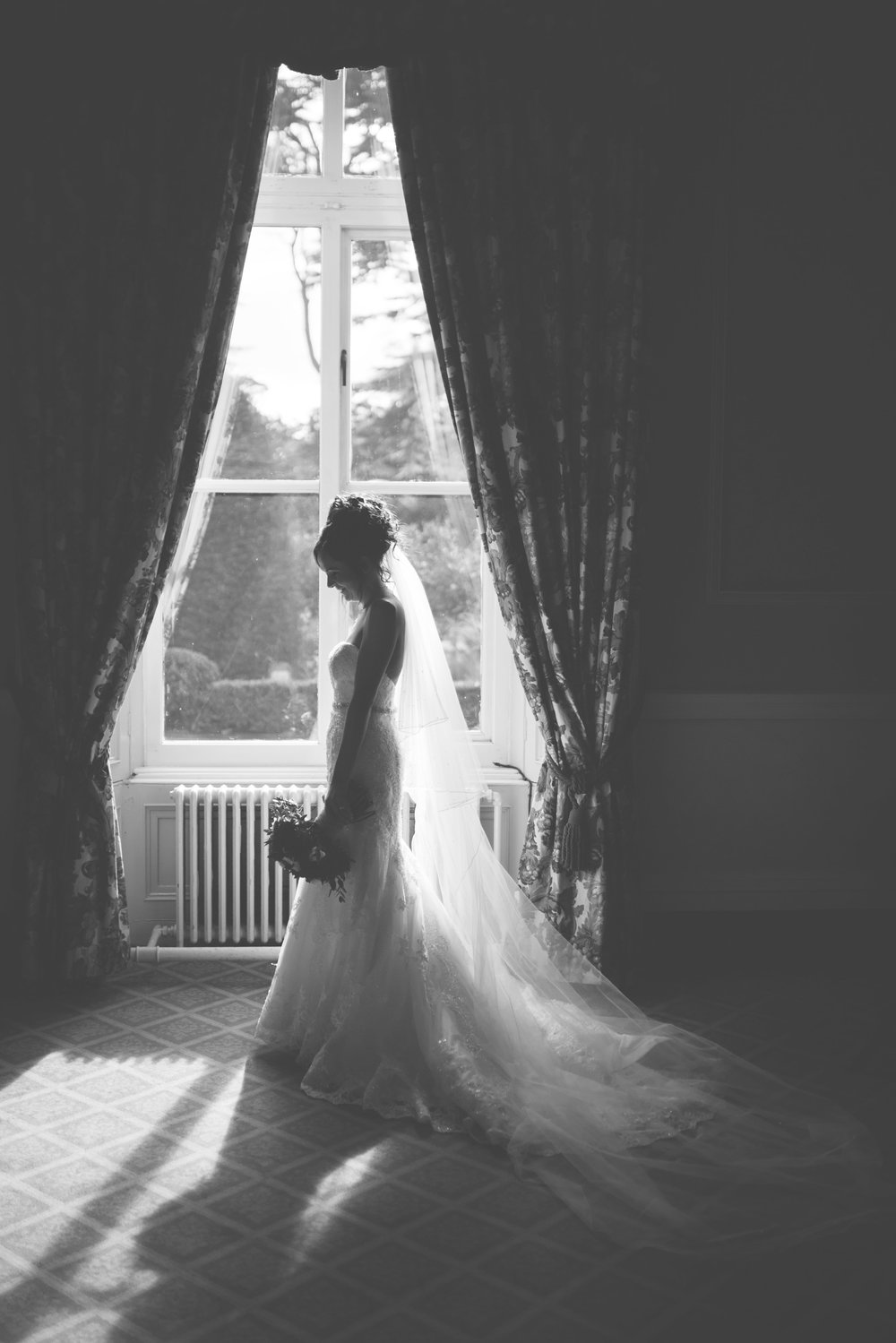 Northern Ireland Wedding Photographer | Brian McEwan Photography | Affordable Wedding Photography Throughout Antrim Down Armagh Tyrone Londonderry Derry Down Fermanagh -45.jpg