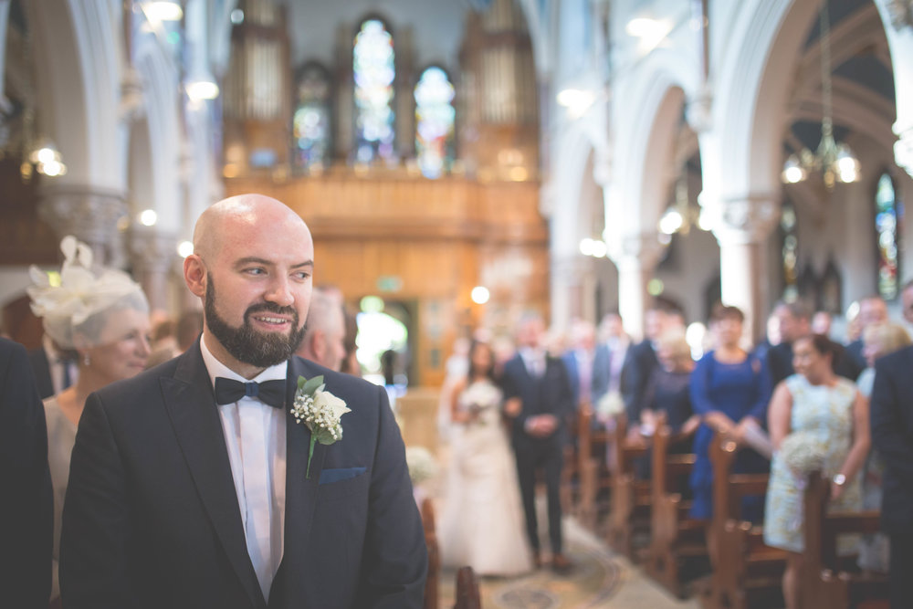Northern Ireland Wedding Photographer | Brian McEwan Photography | Affordable Wedding Photography Throughout Antrim Down Armagh Tyrone Londonderry Derry Down Fermanagh -51.jpg