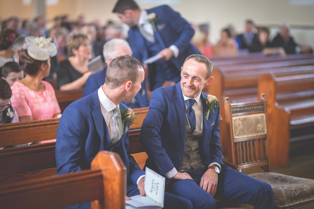 Northern Ireland Wedding Photographer | Brian McEwan Photography | Affordable Wedding Photography Throughout Antrim Down Armagh Tyrone Londonderry Derry Down Fermanagh -62.jpg