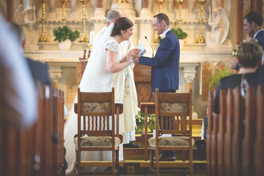 Northern Ireland Wedding Photographer | Brian McEwan Photography | Affordable Wedding Photography Throughout Antrim Down Armagh Tyrone Londonderry Derry Down Fermanagh -64.jpg