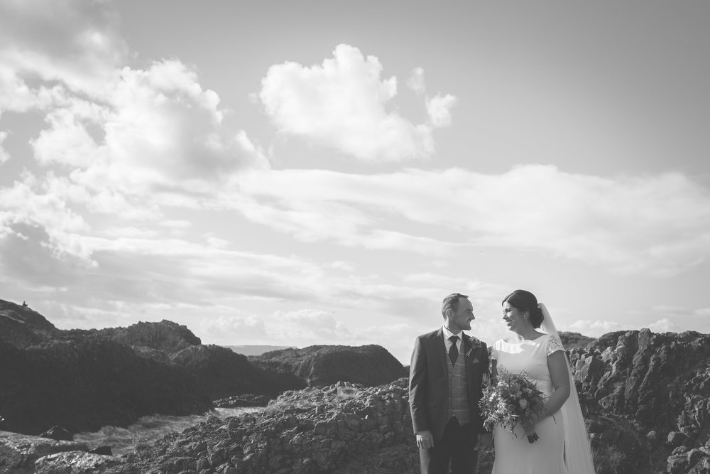 Northern Ireland Wedding Photographer | Brian McEwan Photography | Affordable Wedding Photography Throughout Antrim Down Armagh Tyrone Londonderry Derry Down Fermanagh -66.jpg