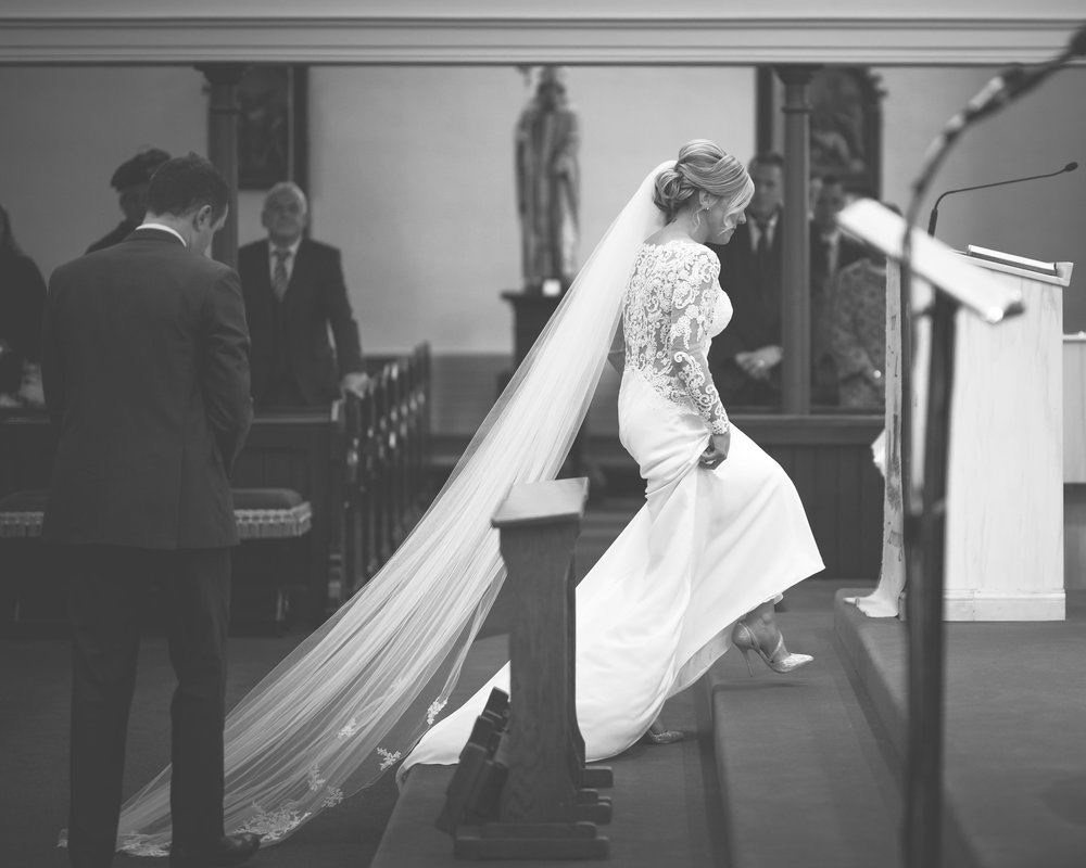Northern Ireland Wedding Photographer | Brian McEwan Photography | Affordable Wedding Photography Throughout Antrim Down Armagh Tyrone Londonderry Derry Down Fermanagh -74.jpg