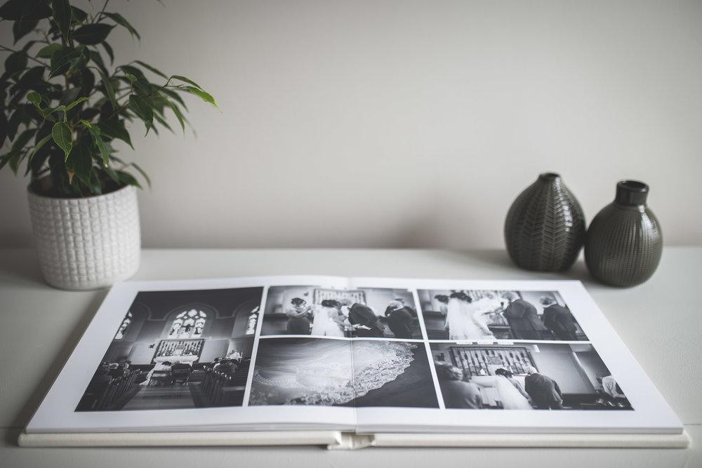 Wedding Photography Album | Brian McEwan Wedding Photographer-7.jpg