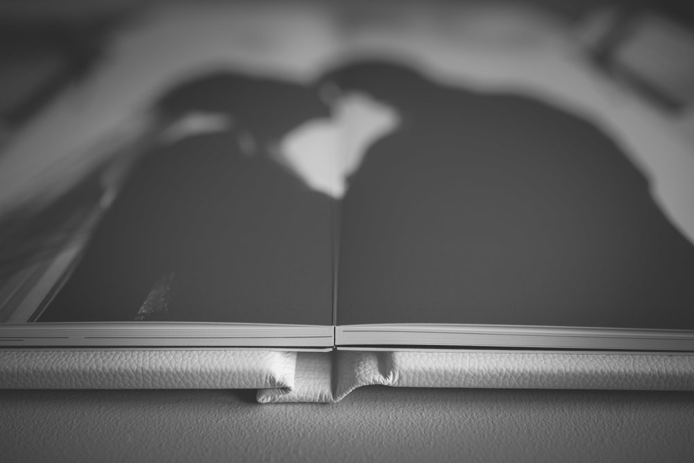 Wedding Photography Album | Brian McEwan Wedding Photographer-9.jpg