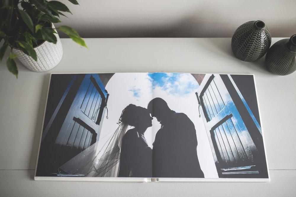 Wedding Photography Album | Brian McEwan Wedding Photographer-10.jpg