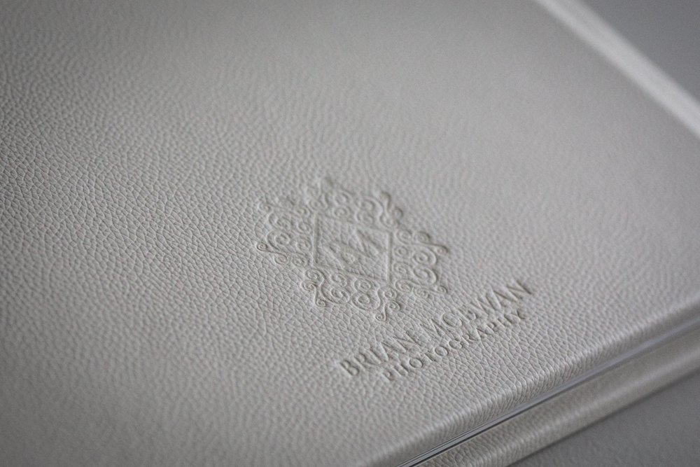 Wedding Photography Album | Brian McEwan Wedding Photographer-11.jpg
