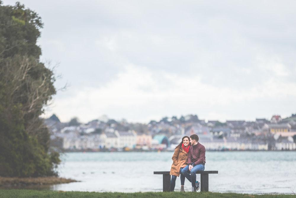 Engagement Photography | Brian McEwan Wedding Photographer-7.jpg