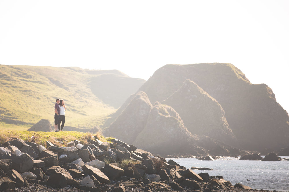 Engagement Photography | Brian McEwan Wedding Photographer-9.jpg