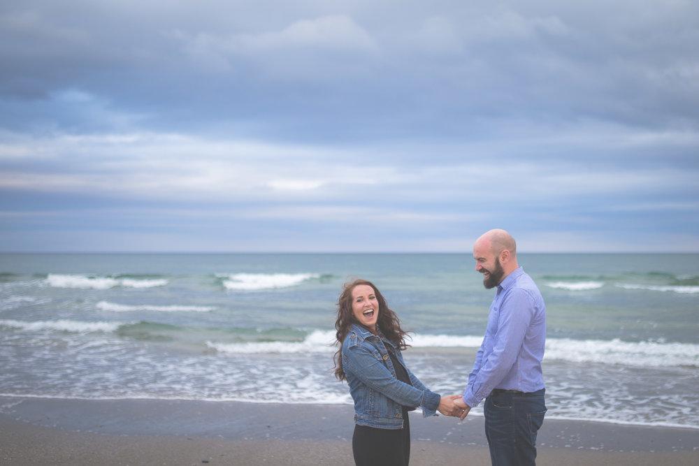 Engagement Photography | Brian McEwan Wedding Photographer-2.jpg