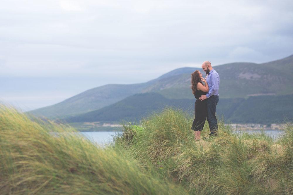 Engagement Photography | Brian McEwan Wedding Photographer-1.jpg