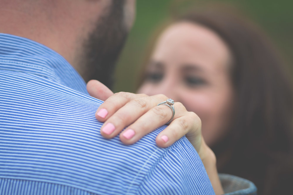 Engagement Photography | Brian McEwan Wedding Photographer-3.jpg