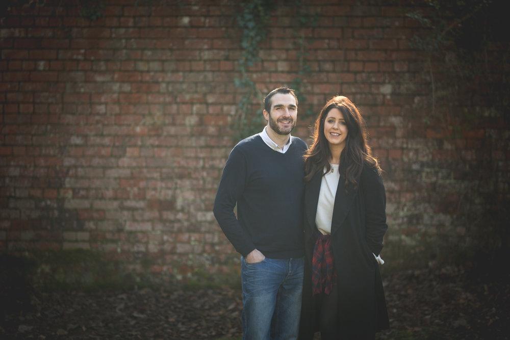 Oonagh & Francis Engagement-2.jpg