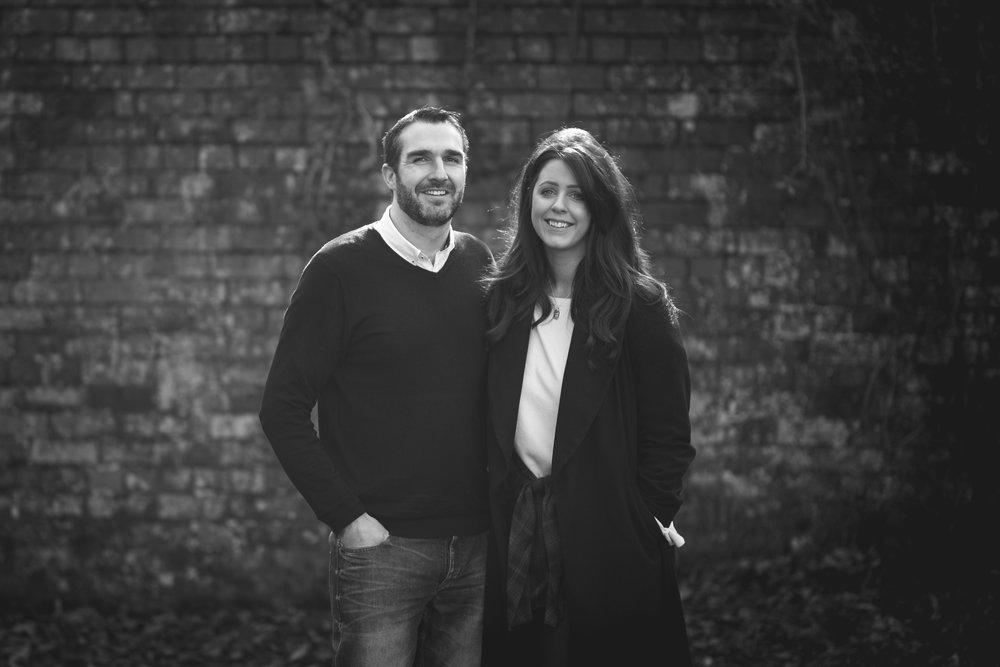Oonagh & Francis Engagement-1.jpg