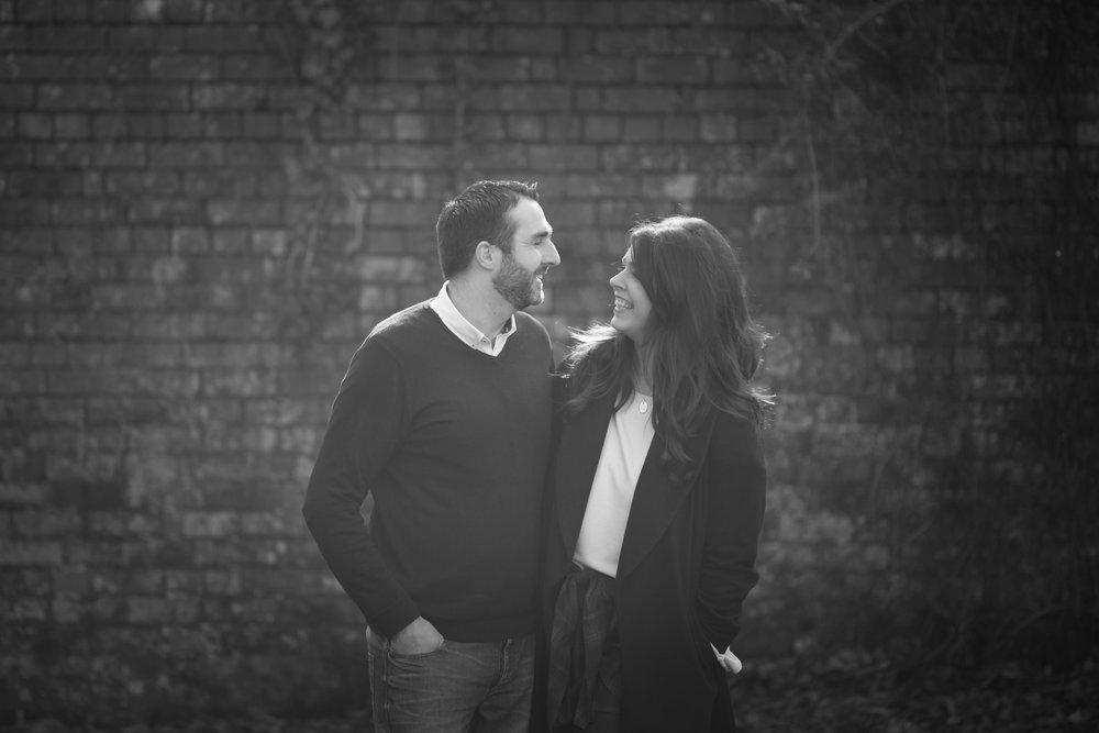 Oonagh & Francis Engagement-4.jpg