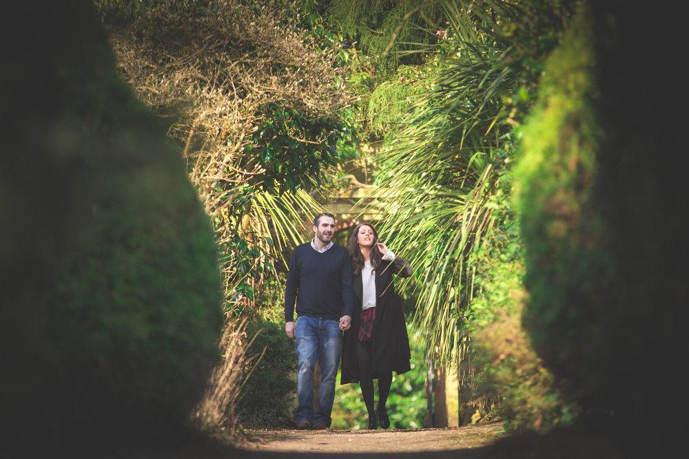 Oonagh & Francis Engagement-7.jpg
