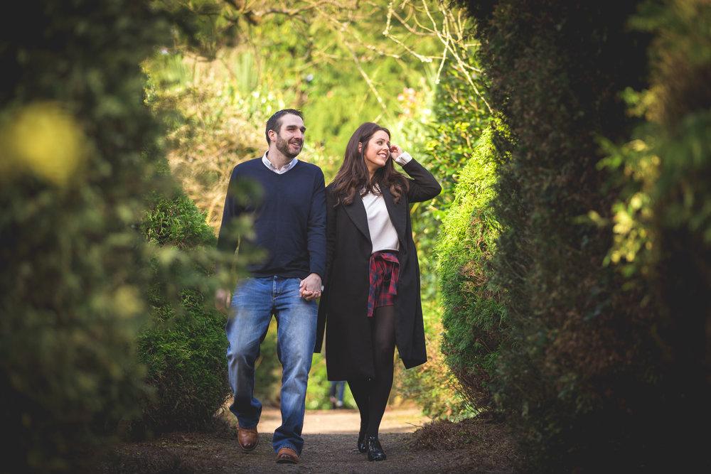 Oonagh & Francis Engagement-9.jpg